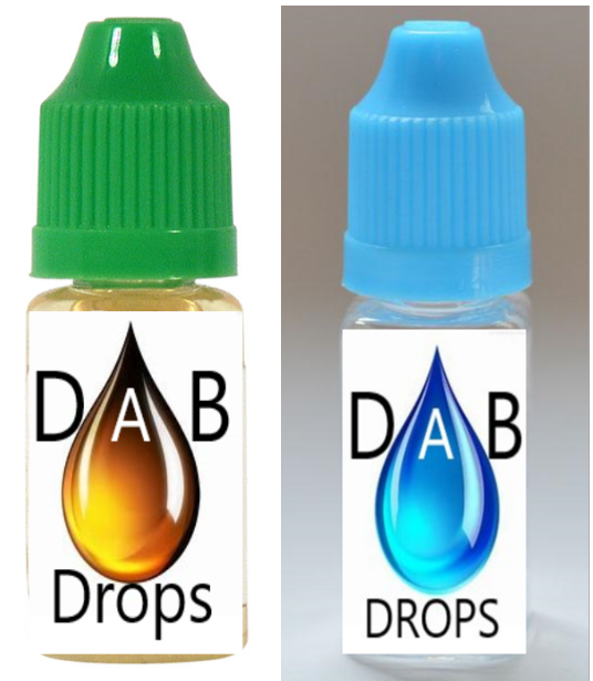 How to remove Dabs from Clothing  Get your jeans back! - WeedWipes